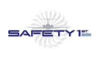 Safety1st-web-01