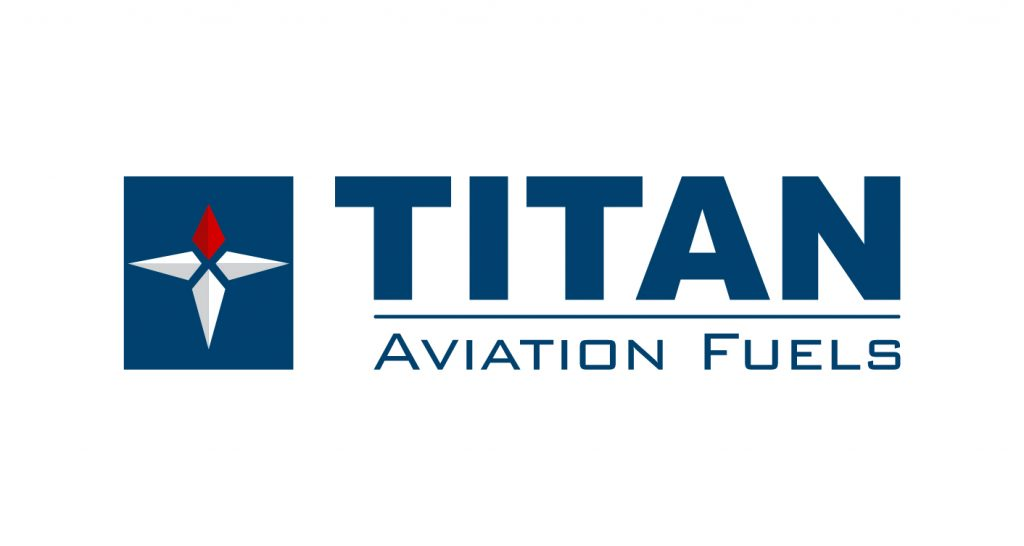 Titan Aviation Fuels | Serving the Continental US with Shell
