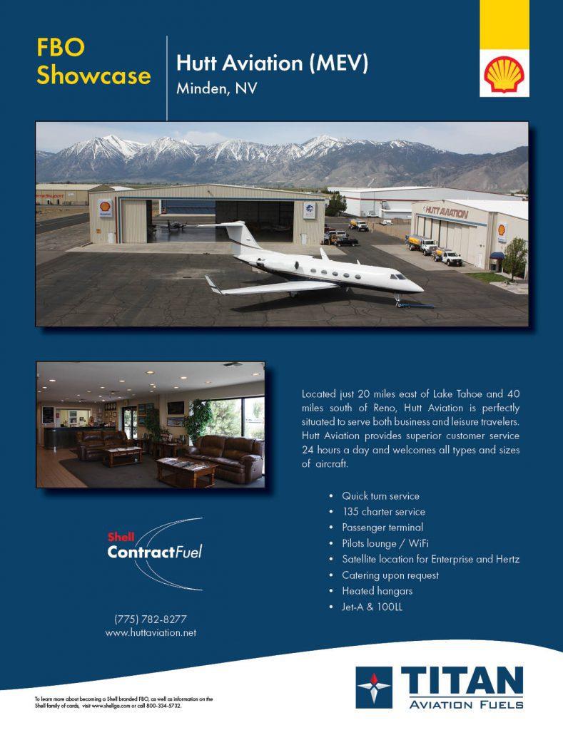 News | Titan Aviation Fuels